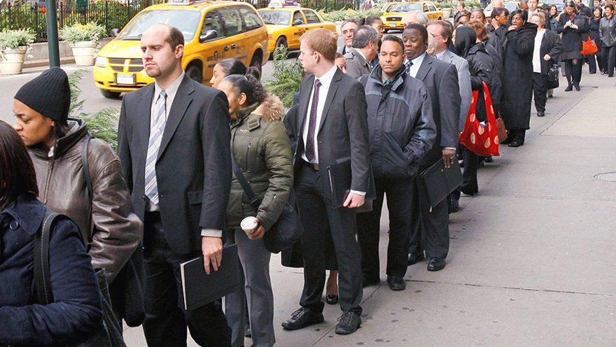 İşsizlik maaşı nasıl alınır? Başvuru şartları neler?