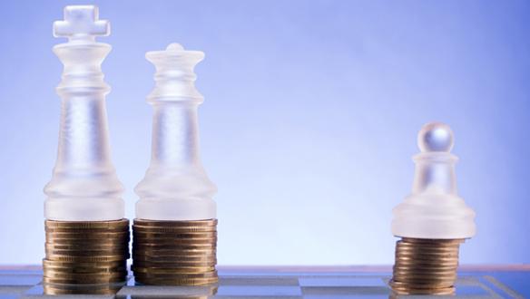 """""""Gençler için BES'te 'emeklilik' yerine 'akıllı yatırım' daha tetikleyici"""""""