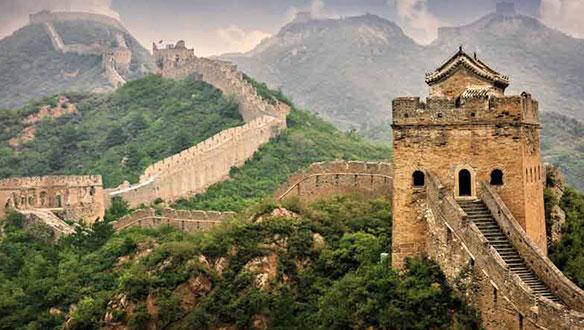 Sigortacılara 'Çin' fırsatı