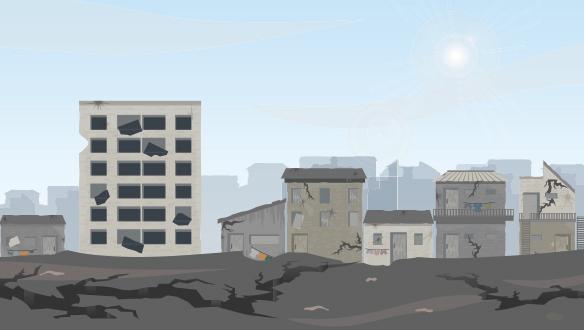 Deprem teminatlı konut sayısı 10 milyona koşuyor
