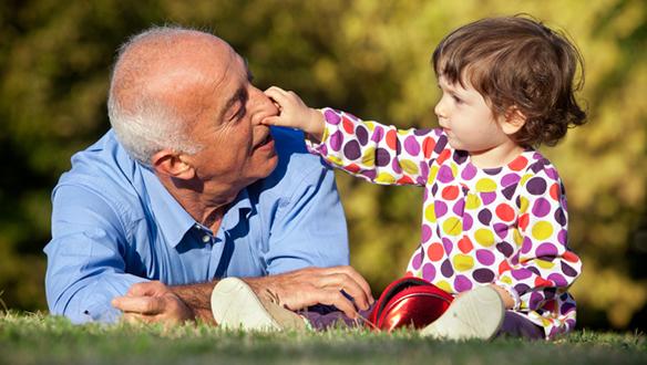 Türkiye'de beklenen yaşam süresi 78,3 yıl oldu