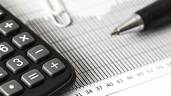 OKS'den çıkışlara karşı 'vergi indirimi' formülü