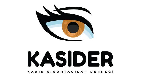 KASIDER, TSEP'te derece yapan kadın katılımcıları bünyesine dahil etti