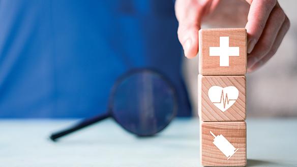 Sağlık sigortalarında KVKK'ya alternatif yorum ihtiyacı