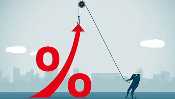 Küresel sigorta primleri %3 oranında artacak