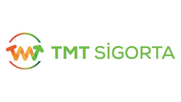 TMT Sigorta Hazine'den ruhsatını aldı