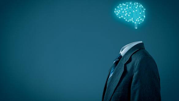 Yapay zekâ sigorta sektörünü derinden etkileyecek