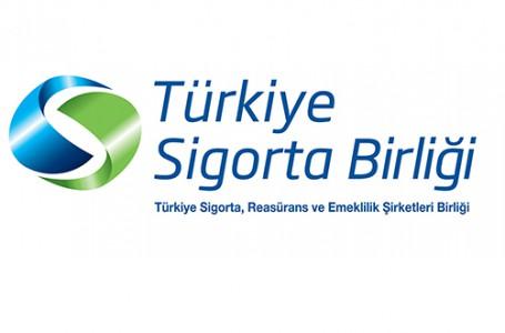 TSB'den kamuoyu açıklaması: Sigorta Haftası 7-11 Eylül'de kutlanacak