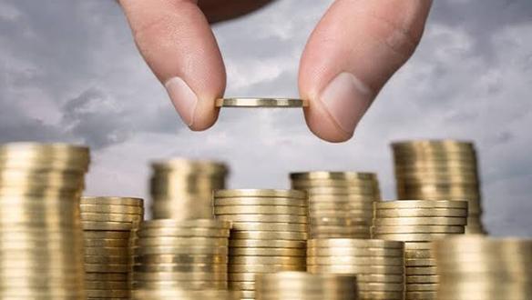 BES 2019'u 119 milyar lira ile kapattı