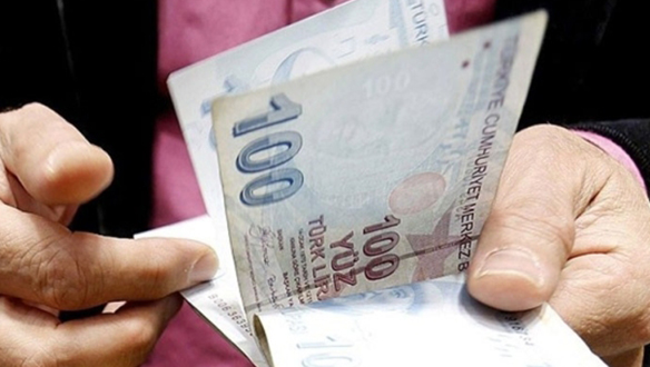 İşsizlik Sigortası Fonu'nun varlığı 131 milyar lirayı aştı
