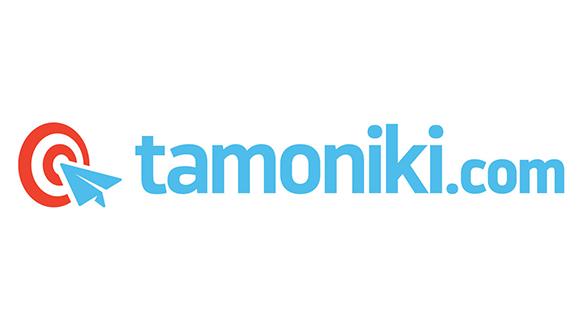 Sigorta karşılaştırma portalı Tamoniki.com yatırımcı arıyor