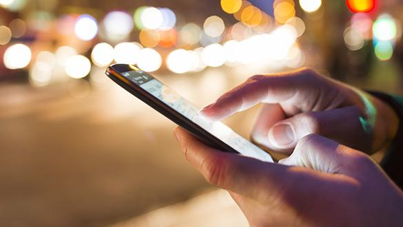 Cep telefonlarında taksit sınırı 3 aya düşürüldü