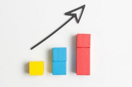 Sigorta faaliyetleri 2019'da %7 arttı