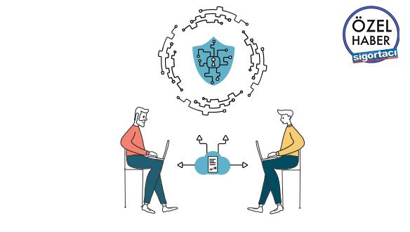 Müşteride memnuniyet, ödemede hız, sözleşmede akıl: Akıllı sigorta sözleşmeleri