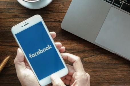 Facebook'tan koronavirüs yasağı