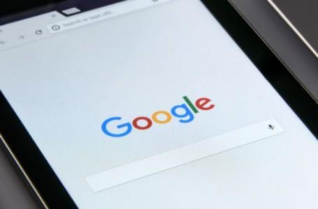 Google, Huawei'yi kaybetmeyi göze alamıyor