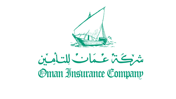 Oman Insurance, Dubai Starr Sigorta'nın tüm hisselerini aldı