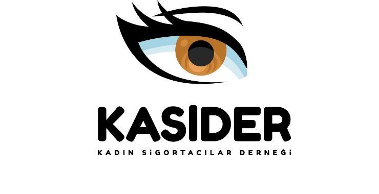 KASIDER'den 1. Kuruluş Yılı ve 19 Mayıs Atatürk'ü Anma, Gençlik ve Spor Bayramı kutlaması