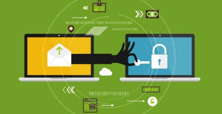 Koronavirüs siber saldırı riskini artırıyor