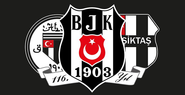 HDI Sigorta, Beşiktaş JK Tekerlekli Sandalye Basketbol Takımı'nın ana sponsoru oldu