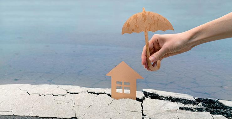 Deprem sigortasında farkındalığı kamu ve özel sektör işbirliği artıracak
