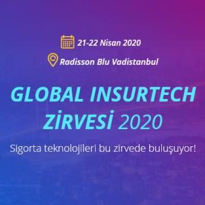 insurtech-hub-insurance