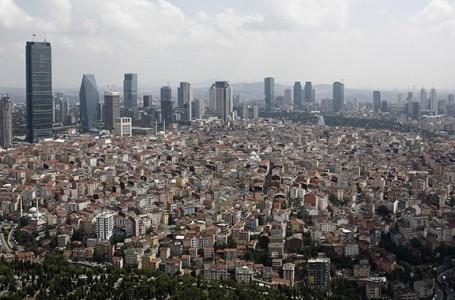 İstanbulluların depreme hazırlığı yeterli değil