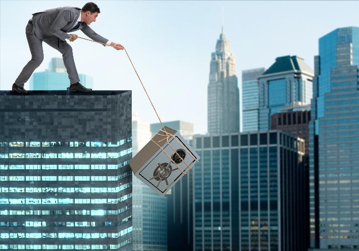 TSEV – Kredi / Alacak Sigortaları, Tek Risk (Ticari / Politik) SigortasıKredi / Alacak Sigortaları, Tek Risk (Ticari / Politik) Sigortası