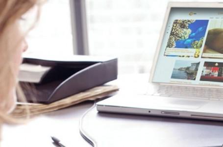 NN Hayat ve Emeklilik yeni blogunu yayınlandı