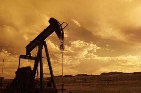 Petrol fiyatlarında son 30 yılın en sert düşüşü
