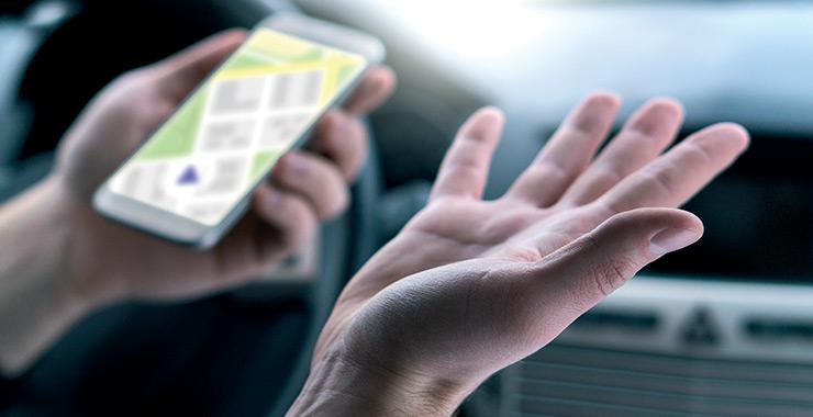 Dijital sigortaya ne kadar güvenebilirsiniz?