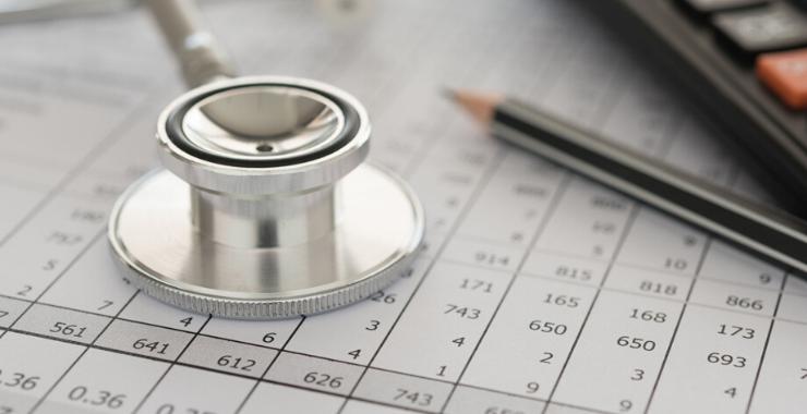 Özel sağlık sigortası olanların %80'inin COVID-19 tedavisi masrafları ödenecek