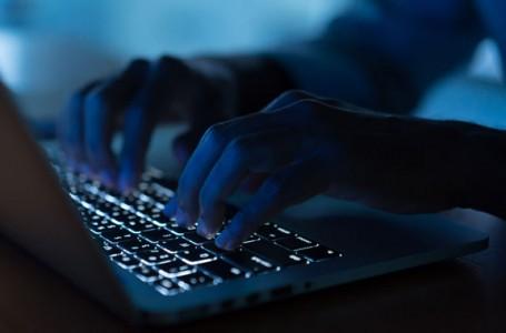 Firmaların %78'i siber saldırı olmadan harekete geçmiyor