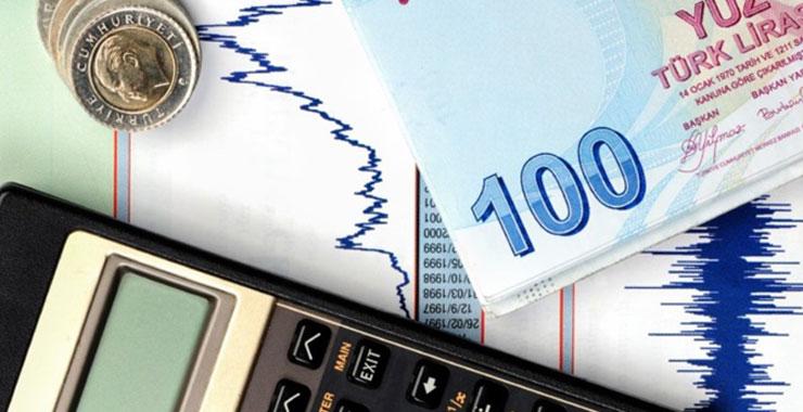 Devlet destekli ticari alacak sigortası kredi limiti düzenlendi