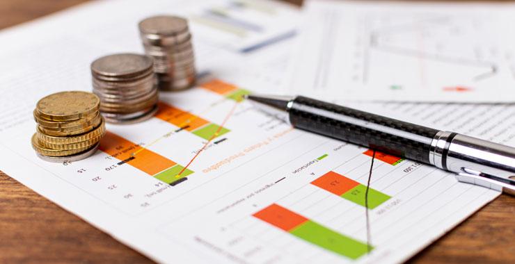 AvivaSA, BES fon büyüklüğünde 25 milyar lirayı aştı