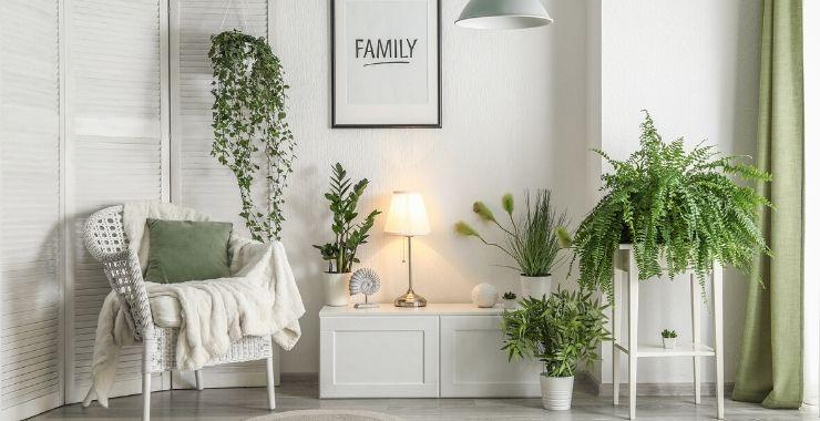 Baharda evinizi renklendirecek dekorasyon tavsiyeleri
