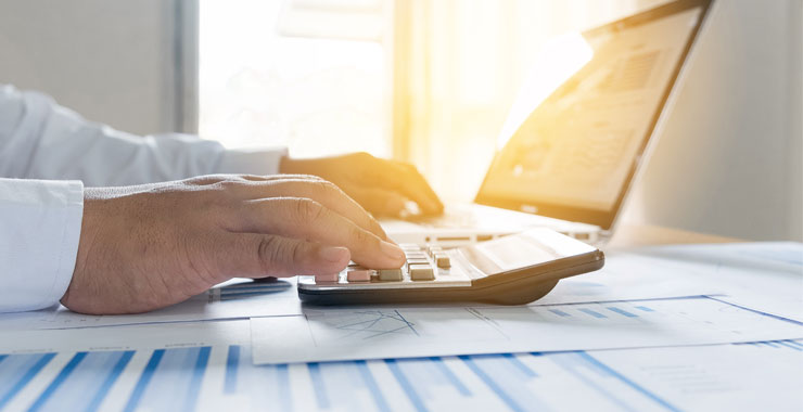 Maher Holding sigorta grubu 2019'da %160 büyüdü