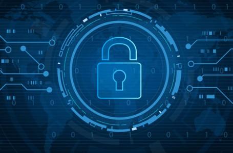 Uzaktan çalışmada siber sigorta güvenliği