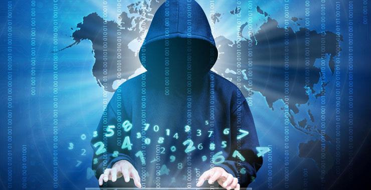 Siber suçların neden olduğu kayıp son 5 yılda 3 katına çıktı