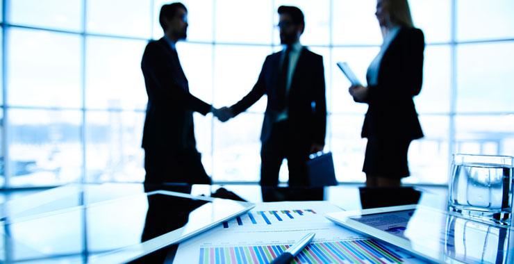 TVF: Kamu sigorta şirketlerinin hisseleri 6,54 milyar TL yatırımla devralındı