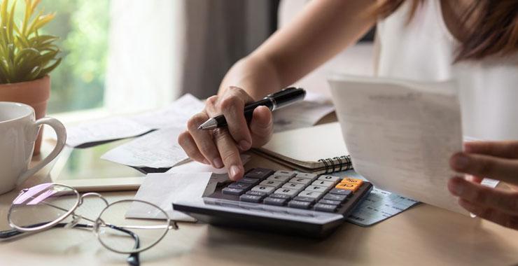 Koronavirüs döneminde aile bütçesi nasıl yönetilmeli?