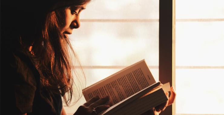 Salgın günlerini anlatan 5 kitap