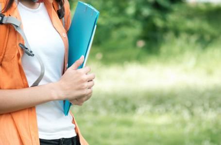 AvivaSA'dan kadın üniversite öğrencilerine özel staj programı