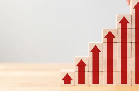 Sigorta sektörünün 2020'nin ilk 4 aylık reel büyümesi %8.9 olarak gerçekleşti
