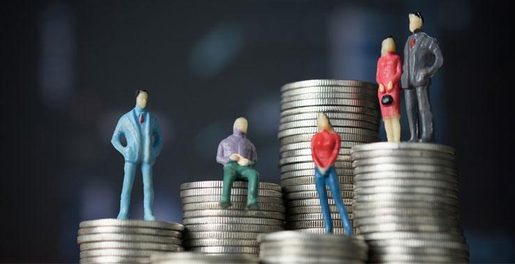 2020 Nisan ayı sonunda BES toplam fon büyüklüğü 132 milyar lira oldu