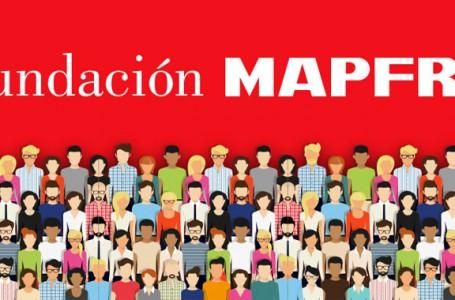 Fundación Mapfre'den Türkiye'ye 4 milyon TL'lik destek