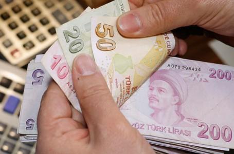2,6 milyon çalışanın kısa çalışma başvurusu kabul edildi, 82 bin kişiye işsizlik maaşı bağlandı