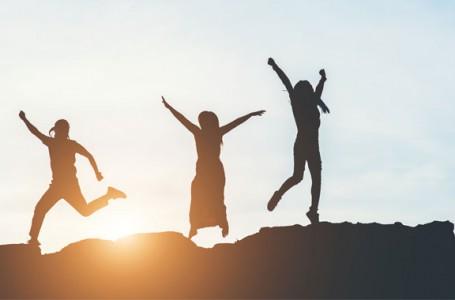MetLife'tan müşterilerinin hayatına keyif katacak program: 'MetLife Benimle'