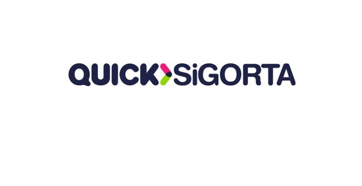 Quick Sigorta sektörde 3 yılı geride bıraktı