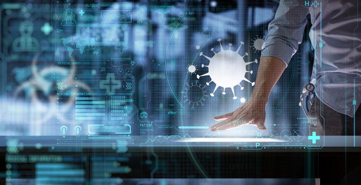 Siber sigorta pazarı COVID-19 sebepli zorluklarla karşı karşıya kalıyor